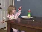 improve-your-childs-eating-and-behavior-at-meals-thumb-150x113